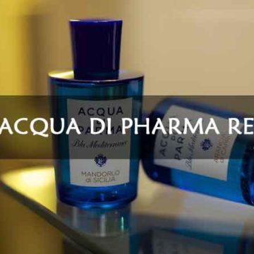 Best-Acqua-di-pharma-review