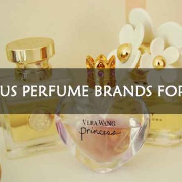 Famous-perfume-brands-for-men