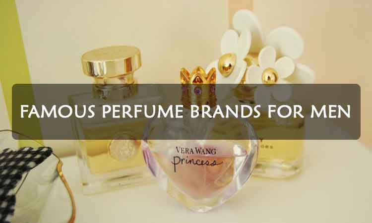 Famous-perfume-brands-for-men