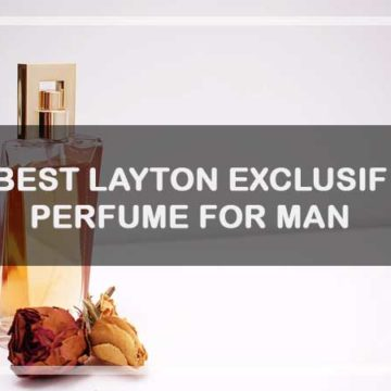 Best-Layton-Exclusif-perfume-for-Man