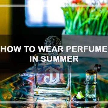 How-to-Wear-Perfume-in-Summer
