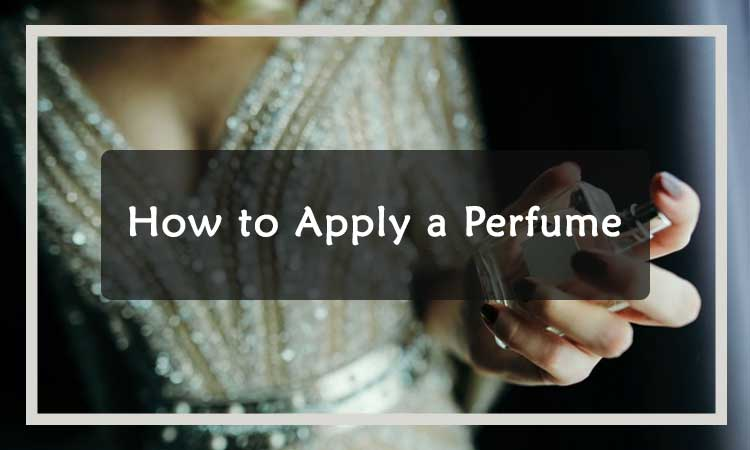 How-to-Apply-a-Perfume