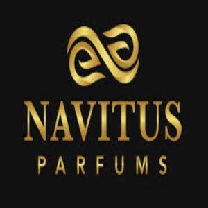 Navitus Parfums