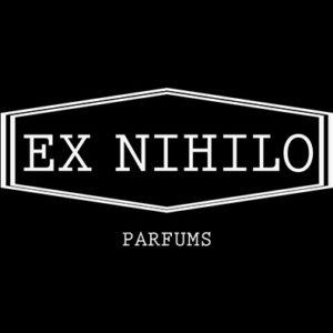 Ex Nihilo