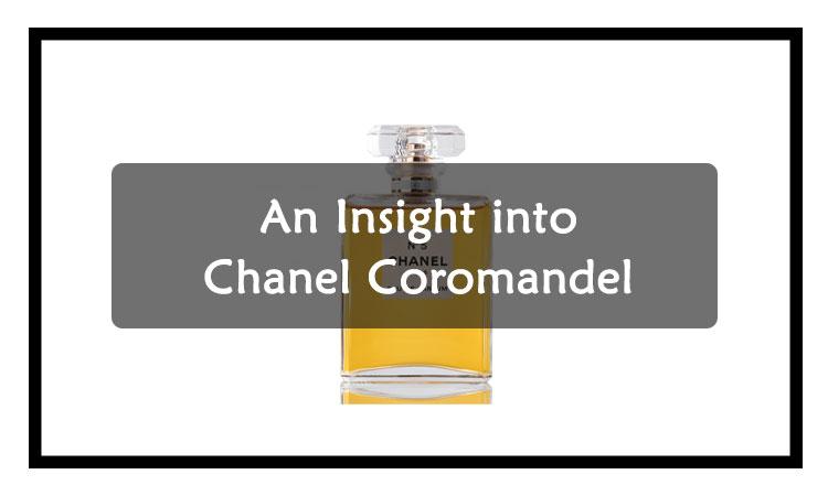 An-insight-into-Chanel-Coromandel