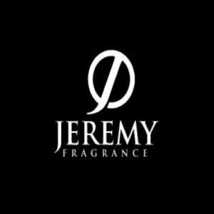 Jeremy Fragrance