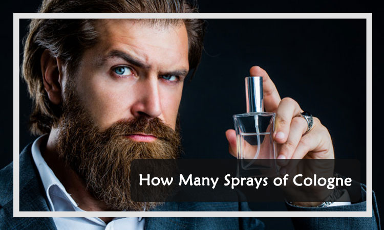 How-Many-Sprays-of-Cologne