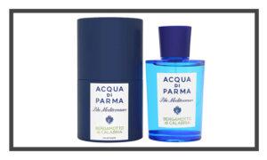 Aqua Di Parma Blu Mediterraneo
